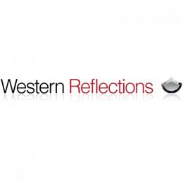 Western Reflection